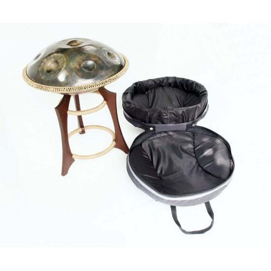 Handpan accessories (set) photo 3