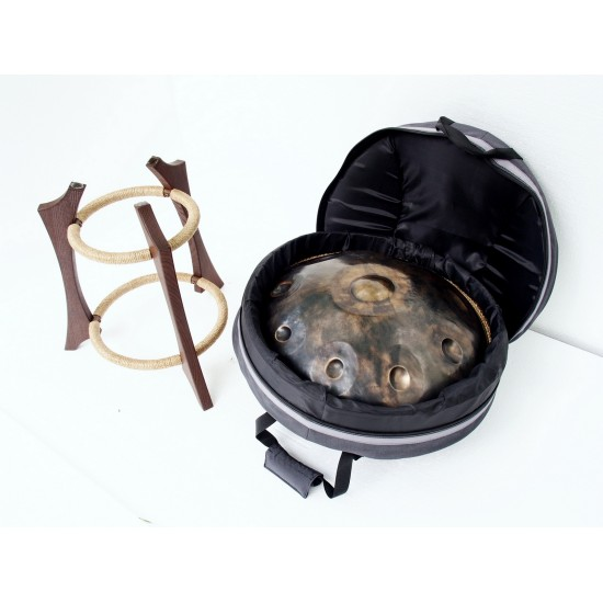 Handpan accessories (set) photo 6