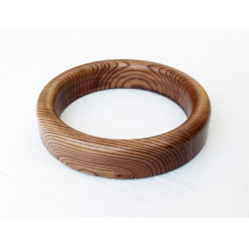Wooden Ring Stand for Handpans photo 1